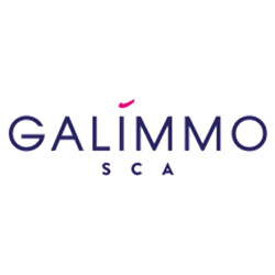 Galimmo SCA
