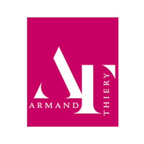 Armand Thierry